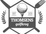 Thomsen_RGB